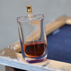 L'INSTANT DE GUERLAIN APA DE PARFUM FLACON DE 80 ML RAMAS CAM 35 ML - Parfum femeie