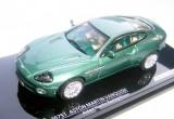 VITESSE Aston Martin Vanquish 1:43