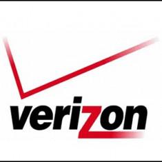 Decodez retea / unlock / neverlock / decodare oficiala / deblocare iphone 3gs / 4 4s si 5 5s 5c 6 6 + 6 plus blocat pe Verizon USA America all imei - Decodare telefon