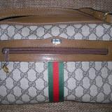 Geanta Originala Gucci