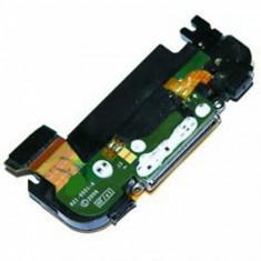 Dock Apple iPhone 3G Mufa Incarcare Microfon Antena Difuzor Speaker Buzzer