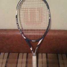 Racheta de tenis wilson