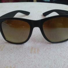 Ochelari de soare Wayfarer - Ochelari stil wayfarer