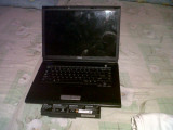 Vand Laptop Benq JoyBook A52E, Intel Celeron, 2 GB, 120 GB