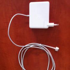 Alimentator Macbook Pro A1172 - Incarcator Laptop Apple, Incarcator standard