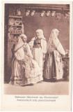 Gusterita-Hammersdorf-Szenterzsebet-Sibiu,port popular SASESC feminin,edit.Josef Drotleff 1917