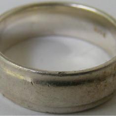 Verigheta veche din argint (45) - de colectie