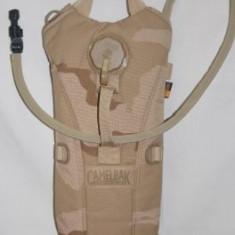 camelback militar!!