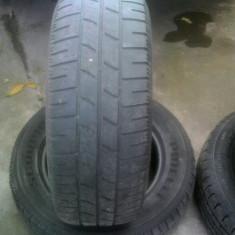 Anvelopa  Vara Pirelli Scorpion Zero 235/ 65/17