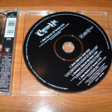 CYPRESS HILL -Rap Superstar, 2000(disc original)