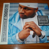 LL COOL J, The greatest of all time