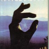 Ana Blandiana-Imitatia de cosmar - Roman Altele, Anul publicarii: 1995