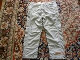 Pantaloni de dama vara Columbia