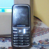 Vand motorola wx 306 defect, nu porneste nu se incarca - Telefon Motorola, Gri, 4GB, Vodafone, Fara procesor, Nu se aplica