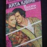 MICHALINA WISTOCKA - ARTA DE A IUBI SI EDUCATIA SEXUALA