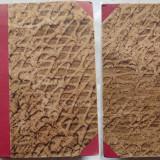 Lecca, Dictionar ist., arheologic si geogr. al Romaniei, Universul, 1937 - Carte Editie princeps