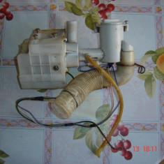 Piese schimb Masina de spalat Daewoo: Panou comanda, Pompa apa evacuare