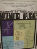 N. Teodorescu-  Culegere de probleme matematici aplicate