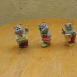 Surprize Kinder Happy Hippo Company-1996