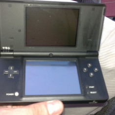 Nintendo DSi Black impecabil