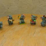 Surprize Kinder Funny Fanten-1995