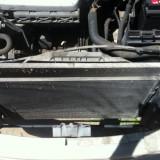 Radiator renault laguna 2