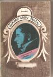 (C4037) SCRISORI CATRE PAULINE DE STENDHAL, EDITURA UNIVERS, 1975, PREFATA DE MODEST MORARIU