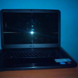 Dell Inspiron N5050 - Laptop Dell, Intel Core i3, 2 GB, 320 GB, Windows 7