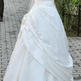 Rochie de mireasa Pronovias Levante