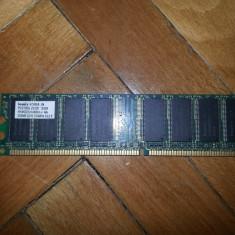 Memorie Hynix 256MB DDR 333Mhz CL2.5