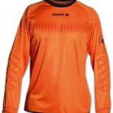 Tricou de joc portar ARCO - Echipament portar fotbal