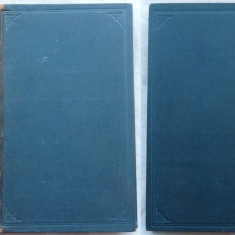Ioan Radoi , Chestiunea agrara , 1895 , Tipografia Curtii Regale F. Gobl si Fii