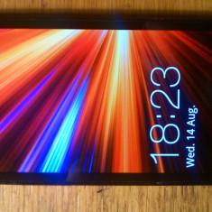 Samsung Galaxy S2, Negru, Neblocat, 4.3''