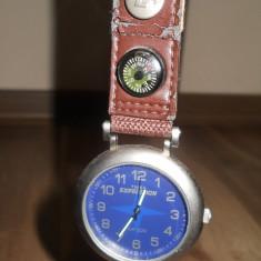 Ceas timex expedition de buzunar - Ceas de buzunar