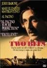 Two bits O zi de neuitat  Al Pacino, DVD, Romana