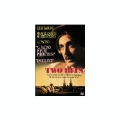 Two bits O zi de neuitat  Al Pacino