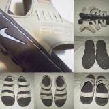 Sandale NIKE ACG  SANDALE BARBATI   PAPUCI  din piele  vara
