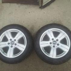 Jante aliaj 16' - Janta aliaj Audi