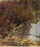 Wyspianski-album de arta
