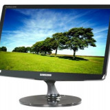 Samsung 22A100 22 LED Monitor - Full HD 1080p, 5ms Response