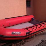 Vand barca pneumatica DUARRY SR5