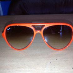 Vand Ochelari de Soare Ray Ban Originali, Femei