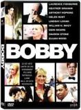 BOBBY film artistic despre  Kennedy, DVD, Romana