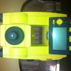VAND Teodolit Leica Builder R100