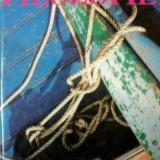 Curs de Filozofie - Andre Vergez; Denis Huisman - Filosofie