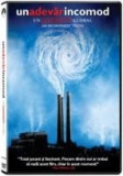 Un adevar incomod Al Gore film documentar premiat despre situatia planetei, DVD, Romana