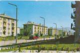 Orasul Gh.Gheorghiu Dej (Onesti),1968