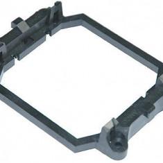 Suport procesor bracket heatsink soclu prindere cooler model 8 Am2 / AM3 / Am3+ - Carcasa PC Asrock