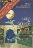 h2 Luna in oglinda apei - Proza universala contemporana