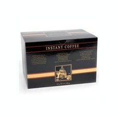 Cafea instant - 100 g AMWAY, Solubila